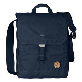 Fjällräven No. 3 laukku , sininen